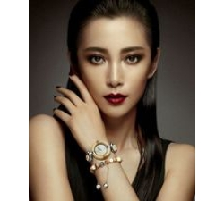 Jewellery Store Coupons