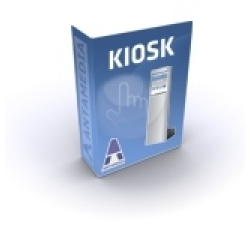 Antamedia Kiosk Software - Lite Edition Coupons
