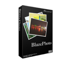 BlazePhoto Coupons