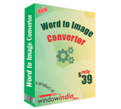 Word to Image Convertor Coupons