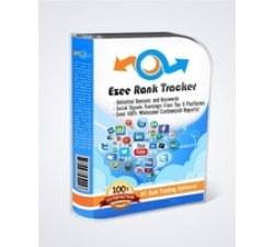 Ezee Rank Tracker Coupons