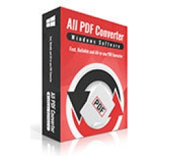 All PDF Converter Coupons