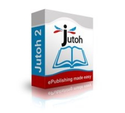Jutoh Plus Coupons
