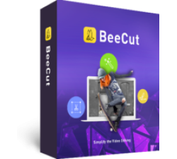 BeeCut Personal License (Yearly Subscription) Coupons