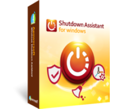 Windows Shutdown Assistant Family License (Lifetime) Coupons