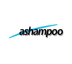 Ashampoo® Backup 2018 Coupons