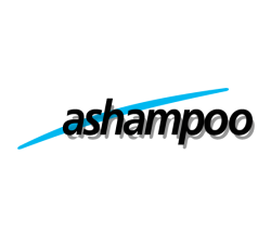 Ashampoo Office 2012 Coupons