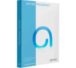 ActivePresenter 6 Standard Coupons