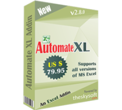 Automate XL Coupons