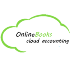 Online Books - Cloud Invoicing Software Coupons