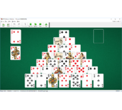 BVS Solitaire Collection for Mac Coupons