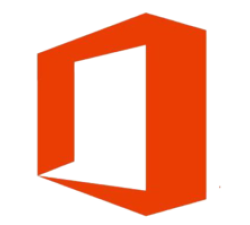 Microsoft Office Edition Coupons