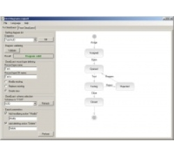 UML2ClearQuest Tansform UML diagrams  into ClearQuest Designer state matrix (user license) Coupons