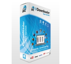 VDownloader Plus Coupons