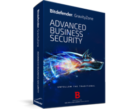 Bitdefender GravityZone Advanced Business Security Coupons