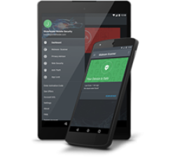 Bitdefender Mobile Security for Android Coupons