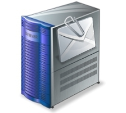 Bitdefender Security for Mail Servers Coupons