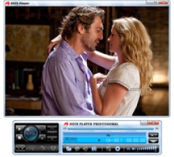 BlazeVideo HDTV Player Coupons