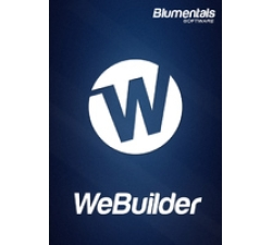 WeBuilder 2016 Coupons