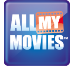 All My Movies Coupons