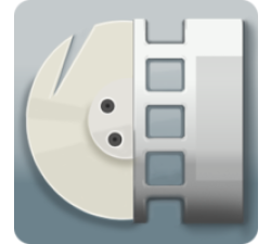 Web Stream Recorder 2014 Coupons