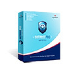 Outpost Antivirus Pro (32 bit, 1 Year) Coupons