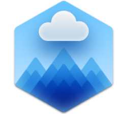 CloudMounter for Windows Coupons