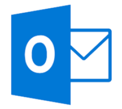 Microsoft Outlook Extension (1 year) Coupons