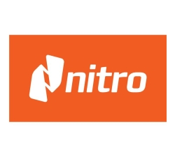 Nitro Productivity Suite Coupons