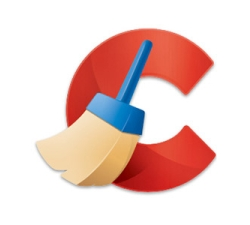 CCleaner Professional Black Friday 2018 Deal Coupons
