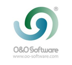 O&O DiskImage 11 Pro for 1 PC Coupons