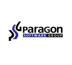 Paragon Hard Disk Manager 15 Suite (English) Coupons
