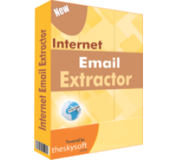 Internet Email Extractor Coupons