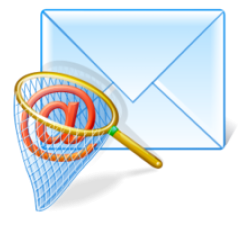 Mailbox Hunter plug-in for Atomic Email Logger Coupons