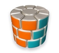 DBSync for MS SQL and MySQL Coupons