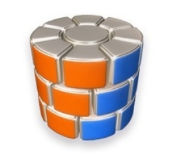 DBSync for MS SQL and PostgreSQL Coupons