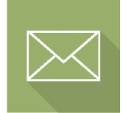 Dev. Virto Incoming Email Feature for SP2016 Coupons