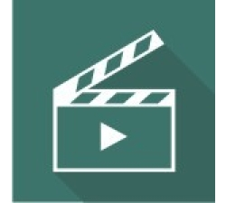 Dev. Virto Media Player Web Part for SP2016 Coupons