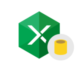 Excel Add-in Database Pack Coupons