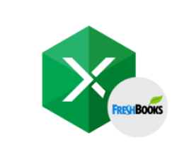 Excel Add-in for FreshBooks Coupons