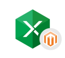 Excel Add-in for Magento Coupons