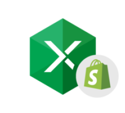 Excel Add-in for Shopify Coupons
