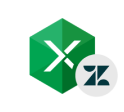 Excel Add-in for Zendesk Coupons