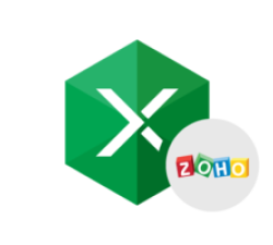 Excel Add-in for Zoho CRM Coupons