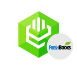 ODBC Driver for FreshBooks Coupons