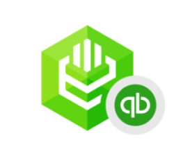 ODBC Driver for QuickBooks Coupons