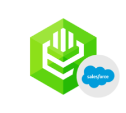 ODBC Driver for Salesforce Coupons