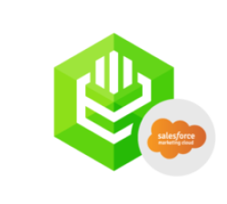 ODBC Driver for Salesforce Marketing Cloud Coupons