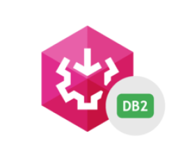 SSIS Data Flow Components for DB2 Coupons