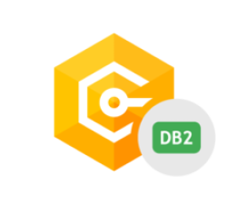 dotConnect for DB2 Coupons